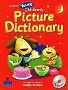 Young Children`s Picture Dictionary